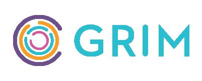 GRIM centre de radiologie sur la région centre