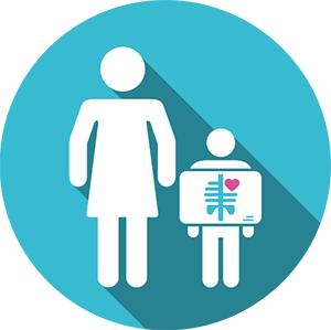 échographie de grossesse
