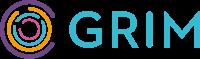 GRIM_radiologie